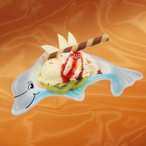 delphin-fuer-kinder